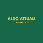 The best of von Aldo Attuali