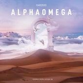 Alphaomega by Harosho