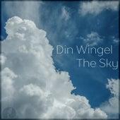 The Sky by Din Wingel