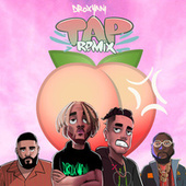 Tap (Remix) by Dro X Yani