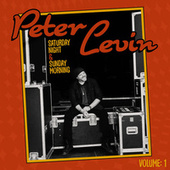 Saturday Night & Sunday Morning, Vol. 1 by Peter Levin