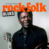 Collection Rock & Folk: Blues de Various Artists