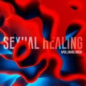 Sexual Healing de Apollinare Rossi