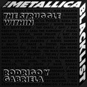 The Struggle Within de Rodrigo Y Gabriela