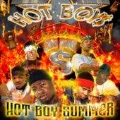 Hot Boy Summer von Hot Boys