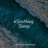 #Soothing Sleep de Massage Tribe