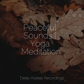 Peaceful Sounds | Yoga Meditation by Best Relaxing SPA Music