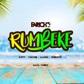 Rumbeke by DJ Faricho