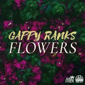 Flowers de Gappy Ranks