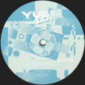 Only House Music di Yusuf / Cat Stevens