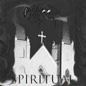 Spiritual by Koop