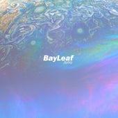 Juno by BayLeaf