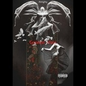 Greatest Villain by Almighty