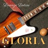 Gloria by Larenzo Dutoni