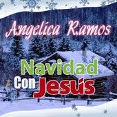 Navidad Con Jesús by Angelica Ramos