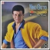 1988 de Nino Gatto