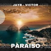 paraíso von Jay B