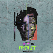 ANTILIFE by The Anix