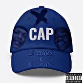 Cap de Li Court