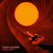 Long Way by Eddie Vedder
