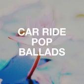 Car Ride Pop Ballads by Generation Love