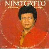 1982 by Nino Gatto
