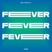 ZERO : FEVER Part.3 by ATEEZ