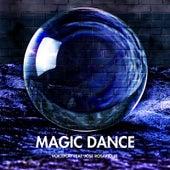Magic Dance von VoicePlay