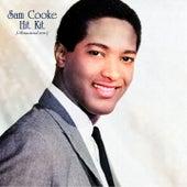 Hit Kit (Remastered 2021) by Sam Cooke