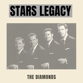 Stars Legacy fra The Diamonds