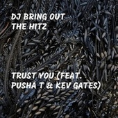 Trust You by DJ Bring Out The Hitz