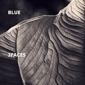 3faces by Blue