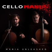 Mania Unleashed de Cellomania