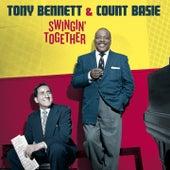 Swingin' Together (Bonus Track Version) by Tony Bennett
