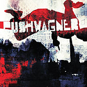 Pushwagner de Various Artists