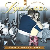 Tango For To - Melodiminner Fra 1957 (Lirekassen No. 27) by Various Artists