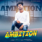 Ambition by SR