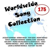 Worldwide Song Collection vol. 175 by Diverse Artiesten