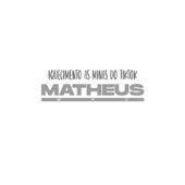 Aquecimento as minas do tiktok by DJ Matheus MPC