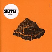Sleppet by Various Artists