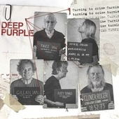 Turning to Crime by Deep Purple