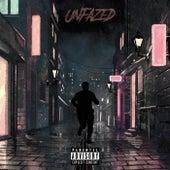 Unfazed (feat. NJ) de Yxng Diaz