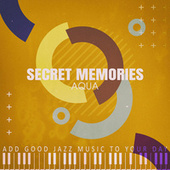 Secret Memories by Aqua