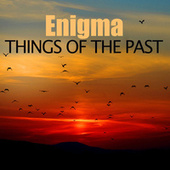 Things of the Past de Enigma