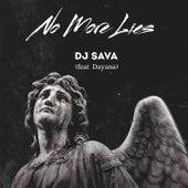 No More Lies by DJ Sava