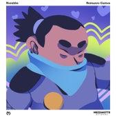 Romance Games by Nezukko