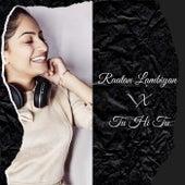 Medley: Raataan Lambiyan / Tu Hi Tu by Nitika Jain
