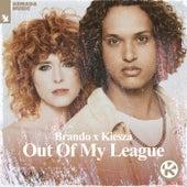 Out of My League von Brando