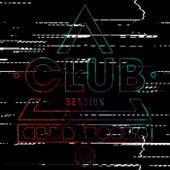 Club Session Pres. Club Tools, Vol. 28 by Various Artists