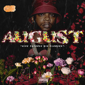 August by Papoose